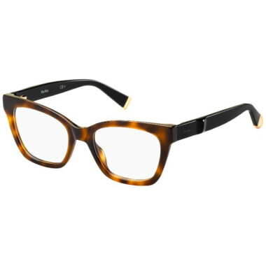 Imagem dos óculos MAX1247 5FC 5119