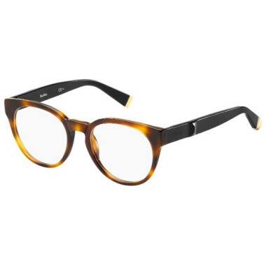 Imagem dos óculos MAX1248 5FC 5119
