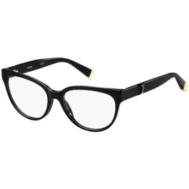 Imagem dos óculos MAX1249 807 5517