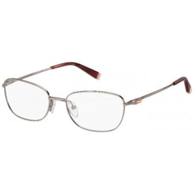 Imagem dos óculos MAX1252 F98 5317