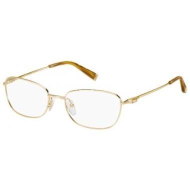 Imagem dos óculos MAX1252 J5G 5317