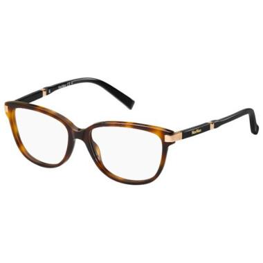 Imagem dos óculos MAX1253 BHZ 5215