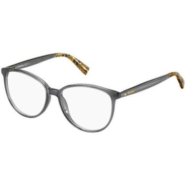 Imagem dos óculos MAX1256 J8E 5416