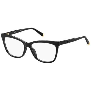 Imagem dos óculos MAX1263 807 5416