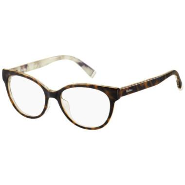 Imagem dos óculos MAX1267 UXM 5217