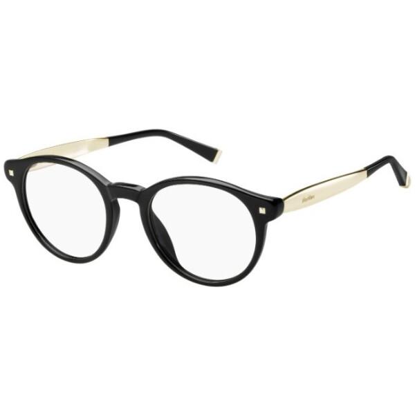 Imagem dos óculos MAX1272 RHP 4820
