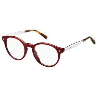 Imagem dos óculos MAX1272 UUA 4820