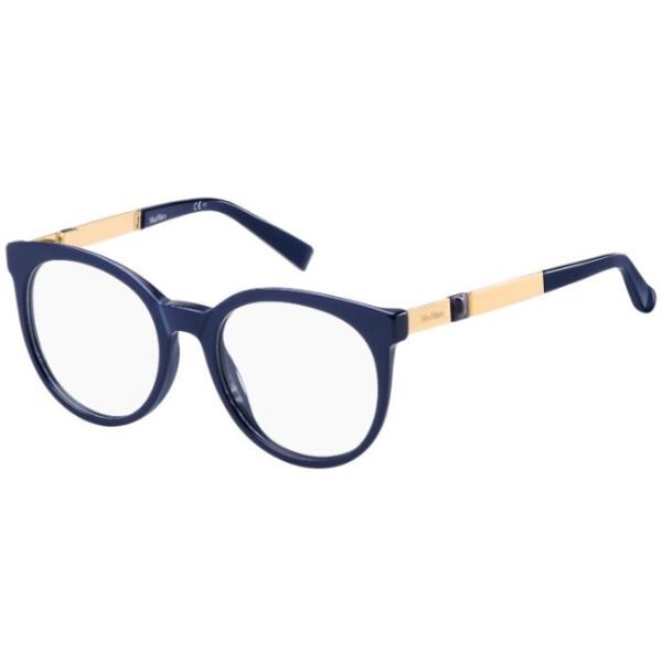 Imagem dos óculos MAX1286 YK3 5219