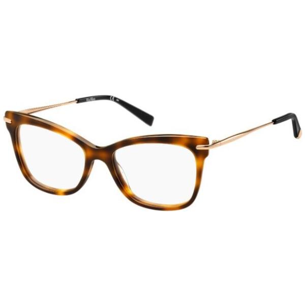 Imagem dos óculos MAX1309 581 5117