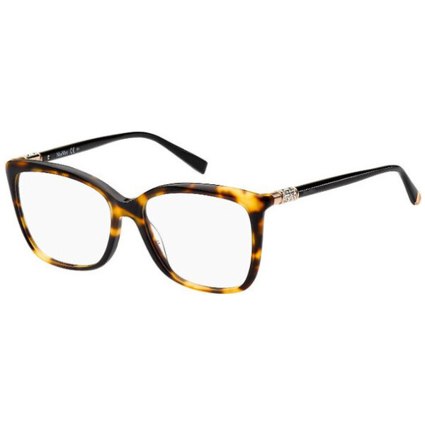 Imagem dos óculos MAX1338 WR9 5516
