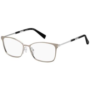Imagem dos óculos MAX1350 VHZ 5416