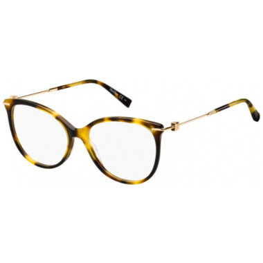 Imagem dos óculos MAX1353 086 5316