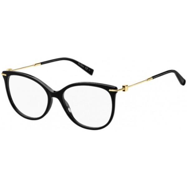 Imagem dos óculos MAX1353 807 5316