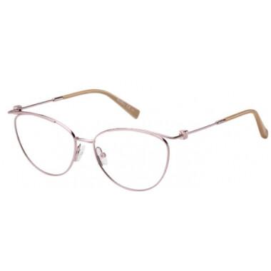 Imagem dos óculos MAX1354 35J 5415