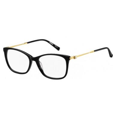 Imagem dos óculos MAX1356 807 5316