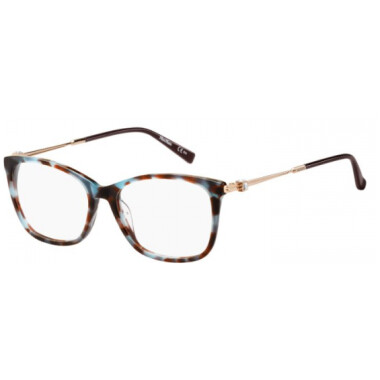 Imagem dos óculos MAX1356 JBW 5316