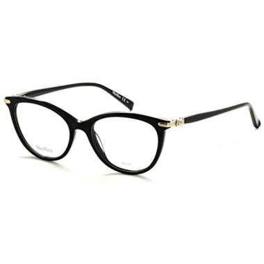 Imagem dos óculos MAX1366 807 5117