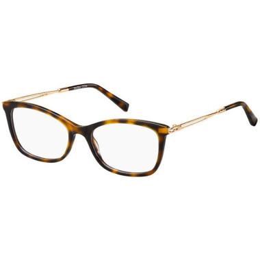 Imagem dos óculos MAX1367 086 5117