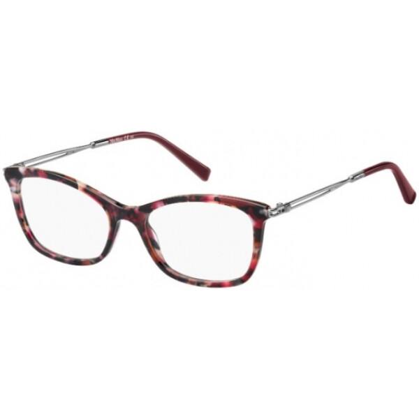 Imagem dos óculos MAX1367 HKZ 5117