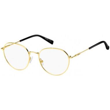 Imagem dos óculos MAX1369 000 4917