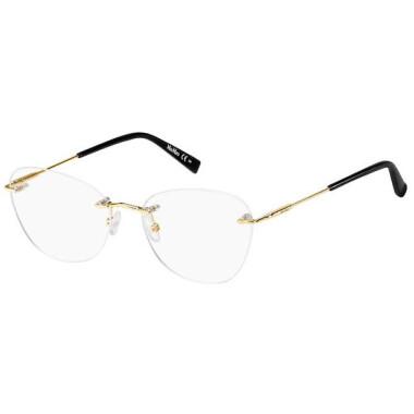 Imagem dos óculos MAX1370 000 5316