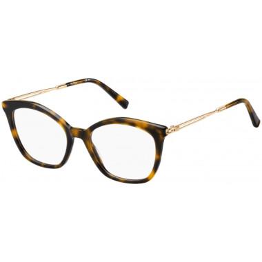Imagem dos óculos MAX1383 086 5018