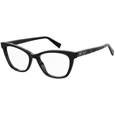 Imagem dos óculos MAX1388 807 5217