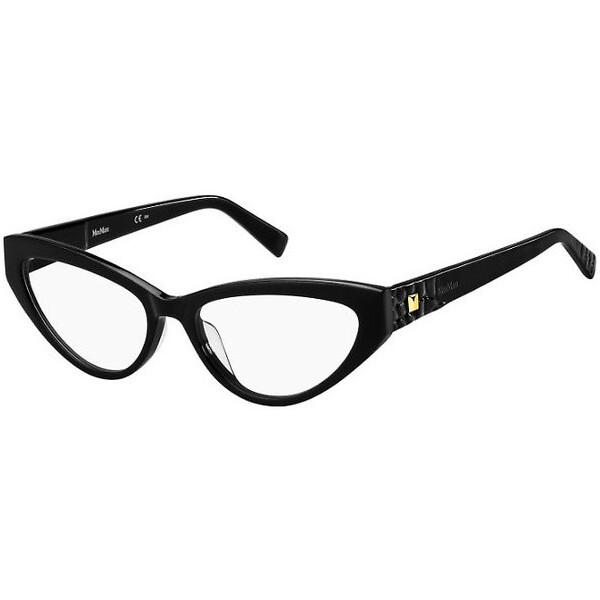 Imagem dos óculos MAX1390 807 5517