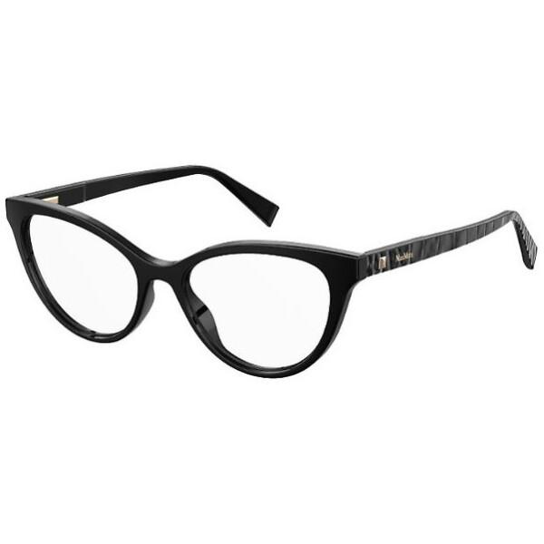 Imagem dos óculos MAX1392 807 5217