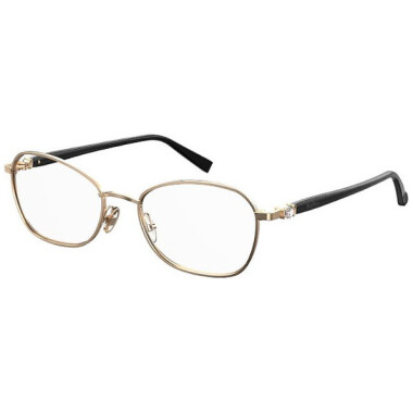 Imagem dos óculos MAX1397 000 5418