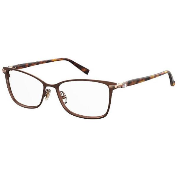 Imagem dos óculos MAX1398 4IN 5316