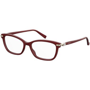 Imagem dos óculos MAX1399 C9A 5317
