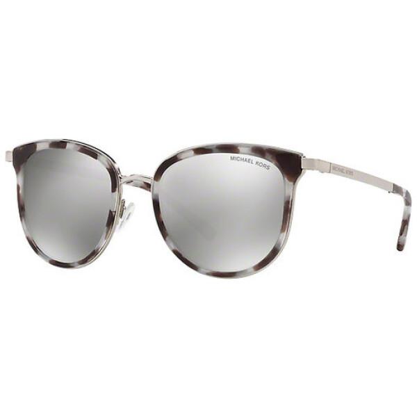 Imagem dos óculos MCK1010 11986G