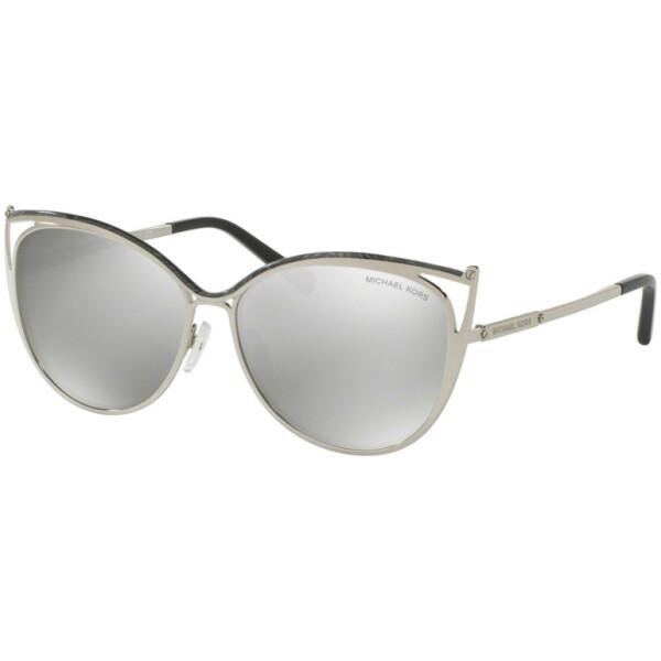 Imagem dos óculos MCK1020 11666G