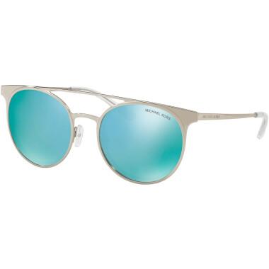 Imagem dos óculos MCK1030 113725