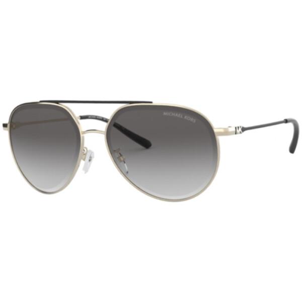 Imagem dos óculos MCK1041 1014/11