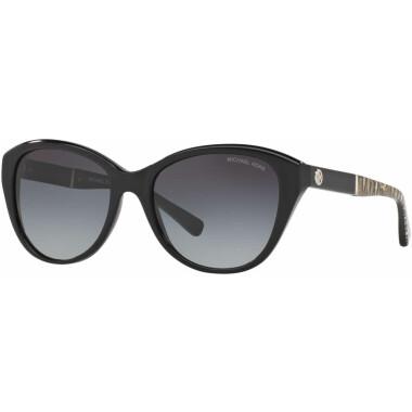 Imagem dos óculos MCK2025 316811