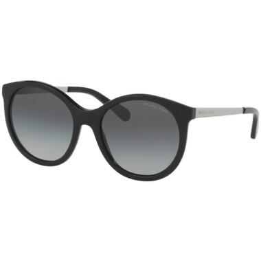 Imagem dos óculos MCK2034 320411