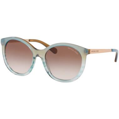 Imagem dos óculos MCK2034 350713