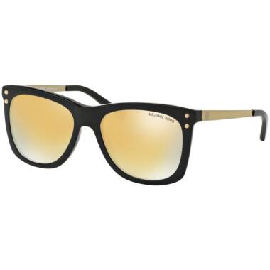 Imagem dos óculos MCK2046 31607P