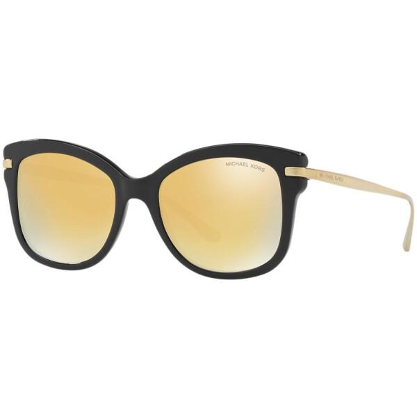 Imagem dos óculos MCK2047 31607P