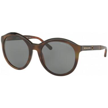Imagem dos óculos MCK2048 325387
