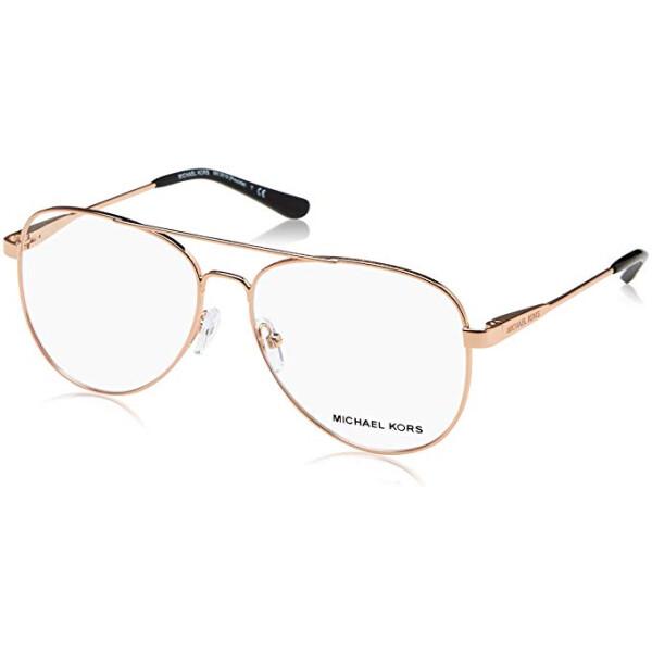 Imagem dos óculos MCK3019 1116 5614
