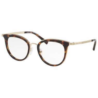 Imagem dos óculos MCK3026 3333 5019