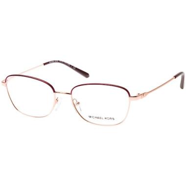 Imagem dos óculos MCK3027 1108 5216