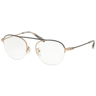 Imagem dos óculos MCK3028 1108 5118