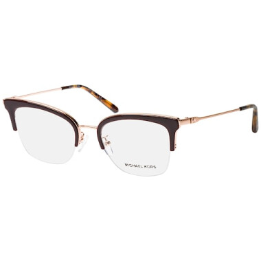 Imagem dos óculos MCK3029 1108 5119