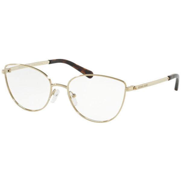 Imagem dos óculos MCK3030 1014 5417