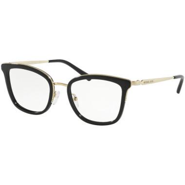 Imagem dos óculos MCK3032 3332 5119