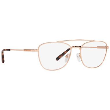 Imagem dos óculos MCK3034 1108 5317
